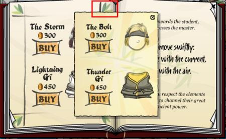 TheBolt&ThunderGi